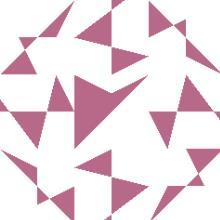 querydave's avatar