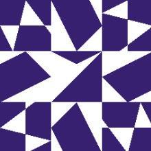 QuestionAsker2010's avatar