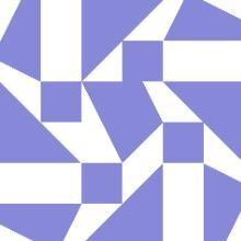 questionli66's avatar