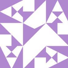 QuestionMaker2's avatar