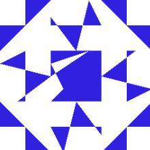 Quibbler's avatar