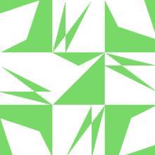 quickbrownfox001's avatar