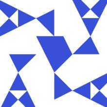 QuickSeiken's avatar