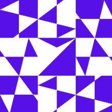 Quicksilver's avatar