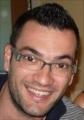 quifransa's avatar