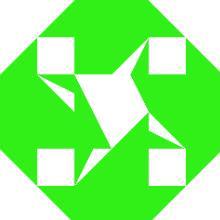 Quik2020's avatar