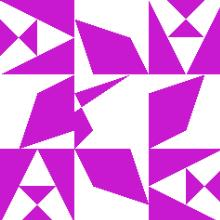 quillogadi's avatar