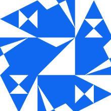 QuillOmega0's avatar