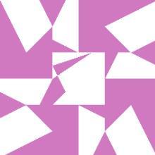Quincunx55555's avatar