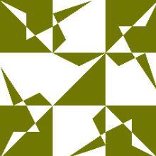 quincy828's avatar