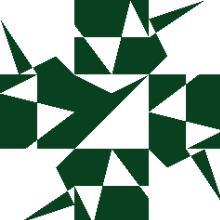 quinnj09's avatar