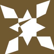 Quip16's avatar
