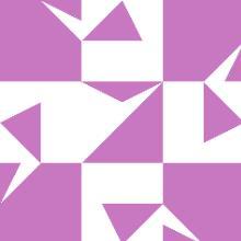 Quizzer22's avatar
