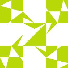 quleo's avatar