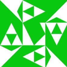 Quoacademico's avatar