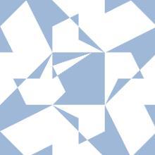 Quoc77's avatar