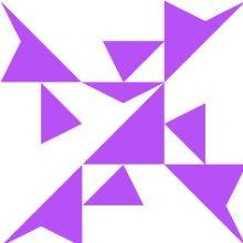 Quris's avatar
