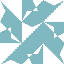 qvaqsha's avatar