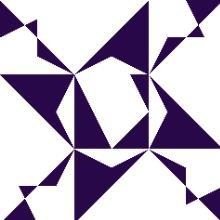 qvisionBest's avatar