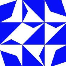 qweqee's avatar