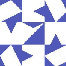 qwertum's avatar