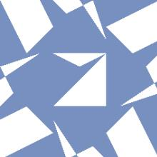 qwerty88's avatar