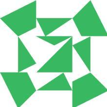 qxp's avatar