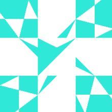 qyh0214's avatar