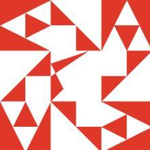 qzartz's avatar