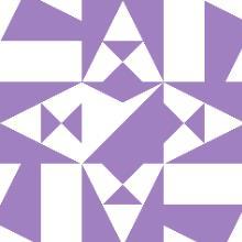 qzhang1's avatar