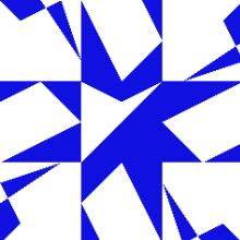 qzlx's avatar
