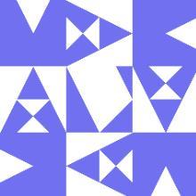 R--S's avatar