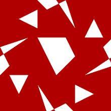 r-b1's avatar
