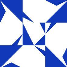 R-J-2010's avatar