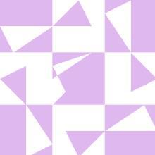 r-k-m's avatar