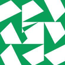 r-staff's avatar
