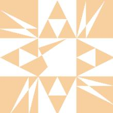 r-tech73's avatar