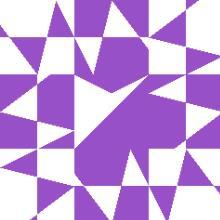 R-VM's avatar