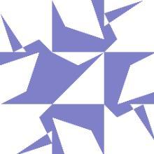 R-yj's avatar
