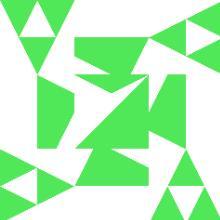 R.A.A_'s avatar