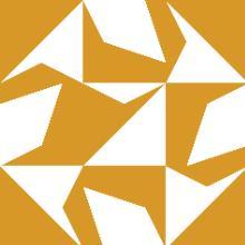 R.A.J.Y.A.M's avatar
