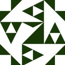 R.B.G's avatar