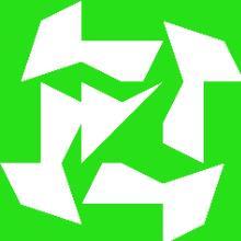R.Barrantes's avatar