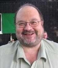 R.Borchmann's avatar