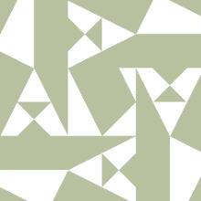 R.C.G's avatar