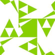 R.D.T's avatar