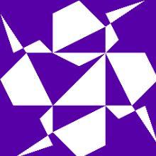 R.E's avatar