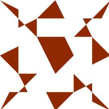 R.Jos's avatar