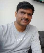 R.Mani's avatar