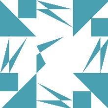 R.Marek118's avatar